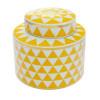potiche-em-ceramica-amarelo-e-branco-17X20cm-6189