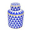 potiche-em-ceramica-azul-e-branco- 22x14cm-6175