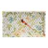 bandeja-decorativa-produzida-em-madeira-com-desenhos-de-flores-e-passaro-4x42x26cm