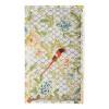 bandeja-decorativa-produzida-em-madeira-com-desenhos-de-flores-e-passaro-5x46x30cm