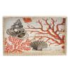 bandeja-decorativa-produzida-em-madeira-com-desenhos-de-conchas-e-corais-5x46x30cm