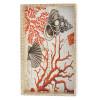 bandeja-decorativa-produzida-em-madeira-com-desenhos-de-conchas-e-corais-5x50x34cm