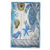 bandeja-decorativa-produzida-em-madeira-com-detalhes-em-azul-5x46x30cm