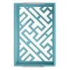 bandeja-retangular-produzida-em-madeira-na-cor-azul-turquesa-9x46x33cm