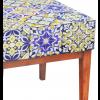 mesa-auxiliar-em-madeira-revestido-com-vidro-decorado-60x54x54cm
