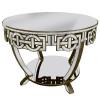 mesa-de-hall-em-madeira-espelhada-85x130cm-7616