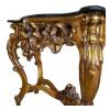 aparador-dourado-escuro-com-marmore-e-espelho-linha-soffie-estilo-luis-xv-243x150x56cm