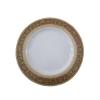 aparelho-de-jantar-com-detalhes-na-borda-dourado-e-vermelho-114-pecas