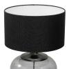 abajur-de-mesa-em-metal-e-vidro-65x45cm