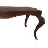 mesa-de-jantar-em-madeira-marchetada-detalhes-bronze-85x114x220cm