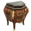 comoda-bombe-classica-marchetada-detalhes-em-bronze-e-marmore-alpi-67x76x46cm