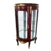 cristaleira-classica-luis-xv-em-madeira-macica-com-tampo-em-marmore-133x73x45cm