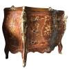 comoda-bombe-imperial-classica-apliques-em-bronze-4-gavetas-134x99x55cm