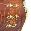 comoda-madeira-marchetado-e-apliques-em-bronze-162x92xx66cm
