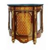 dunquerque-de-madeira-marchetada-com-bronze-118x124x60cm-2108