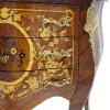 comoda-bombe-com-detalhes-em-bronze-e-tampo-de-marmore-86x81x47cm