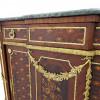 dunquerque-em-madeira-marchetada-fosca-e-detalhes-em-bronze-125x108x60cm