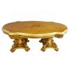 mesa-de-jantar-em-madeira-marchetada-dourada-82x110x204cm