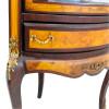 vitrine-em-madeira-com-detalhes-em-radica-e-bronze-196x70x54cm