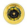 centro-de-mesa-em-cristal-azul-e-dourado-e-base-em-bronze-10x20cm