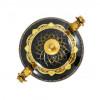potiche-em-cristal-azul-e-dourado-com-detalhes-em-bronze-33x22x17cm
