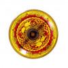 anfora-em-cristal-com-detalhes-em-vinho-e-dourado-42x23cm
