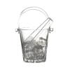 jogo-de-balde-para-gelo-com-6-copos-em-cristal