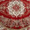 tapete-persa-bege-e-vermelho-200x200cm-31851