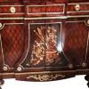 dunquerque-classica-134x47x93cm