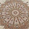 tapete-persa-bege-com-medalhao-200x200cm-32073