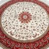 tapete-persa-vermelho-com-detalhes-bege-200x200cm-32145
