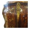 comoda-em-madeira-maquiterri-91cm-3538