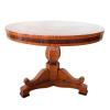 mesa-auxiliar-redonda-em-madeira-macica-marchetada-80x110cm