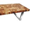 mesa-retangular-em-madeira-macica-com-base-em-metal-79x100x210cm