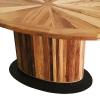 mesa-oval-em-madeira-macica-estilo-rustica-76x80x160cm