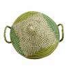 cesto-em-palha-com-rattan-com-detalhes-verde-55x41x41cm