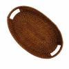 bandeja-decorativa-marrom-com-alcas-produzida-em-rattan-6x45x28cm