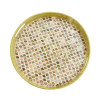 bandeja-redonda-bege-com-revestimento-em-madreperola-6x50cm