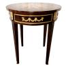 mesa-auxiliar-redonda-marchetada-rosa-dos-ventos-76x63cm