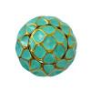potiche-decorativo-grande-em-porcelana-verde-e-dourado
