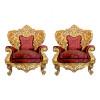 jogo-de-sofa-vinho-imperial-folheado-a-ouro-162x101x269cm