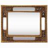espelho-em-resina-dourada-49x38cm-120