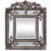 espelho-em-resina-prata-57x46cm-121