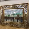 espelho-com-moldura-decorativa-dumont-dumont-120x89cm