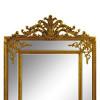 espelho-decorativo-classico-com-moldura-folheada-a-ouro-150x5x97cm