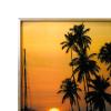 quadro-decorativo-em-vidro-com-foto-de-palmeiras-80x80cm