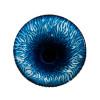 vaso-decorativo-em-vidro-na-cor-azul-36x21cm