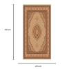 tapete-persa-tabriz-bege-350x250cm