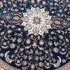 tapete-persa-azul-floral-200x200cm-32112