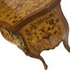 comoda-bombe-luis-xv-marchetada-apliques-bronze-2-gavetas-82x110x50cm
